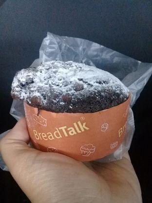 Foto 3 - Makanan di BreadTalk oleh lisa hwan