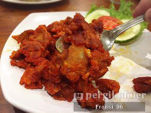 Foto 3 - Makanan di Shantung oleh Fransiscus
