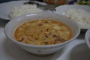 Foto 3 - Makanan di Soto Bogor Pak Ace oleh yudistira ishak abrar