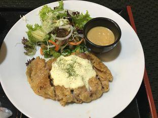 Foto 3 - Makanan di Hiroya Japanese Restaurant oleh Sobat Makan Jakarta