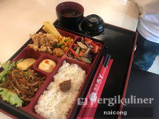 Foto 11 - Makanan di Washoku Sato oleh Icong