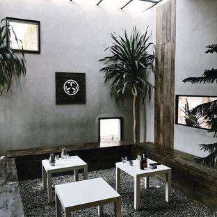 Foto 2 - Interior di Chapter One oleh Della Ayu