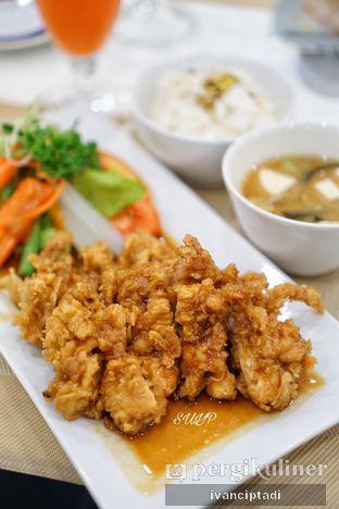 Foto 2 - Makanan di Pand'or oleh Ivan Ciptadi @spiceupyourpalette