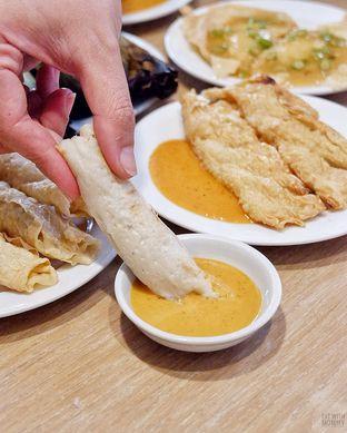 Foto 1 - Makanan di Oom Resto oleh Mariane  Felicia