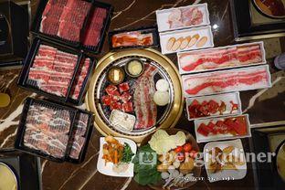 Foto 3 - Makanan di Shaburi & Kintan Buffet oleh Rifky Syam Harahap | IG: @rifkyowi