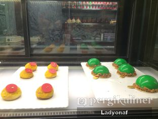Foto 24 - Makanan di Sana Sini Restaurant - Hotel Pullman Thamrin oleh Ladyonaf @placetogoandeat