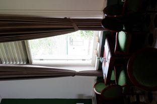 Foto 2 - Interior di The Melchior Resto - The Melchior Hotel oleh yudistira ishak abrar