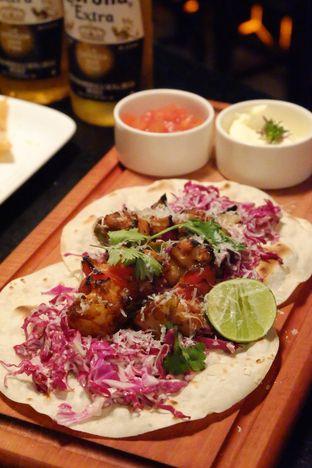 Foto 2 - Makanan di FLOW oleh Wawa | IG : @foodwaw