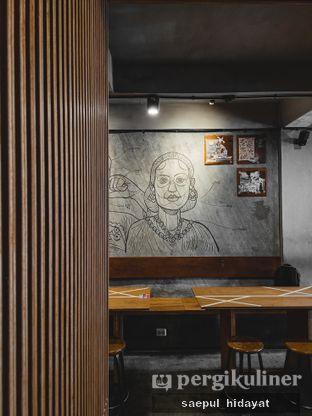 Foto review Lemari Kopi oleh Saepul Hidayat 3