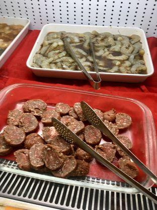 Foto 48 - Makanan di Shabu Hachi oleh Prido ZH