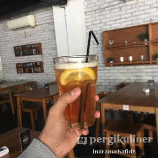 Foto review Rucola's Kitchen oleh @bellystories (Indra Nurhafidh) 3