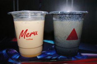 Foto review Meru Coffee oleh Novita Purnamasari 2