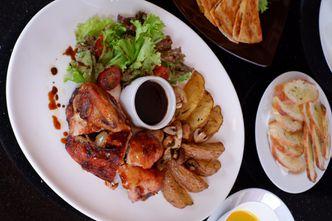 Foto Makanan di Indoguna Gourmet