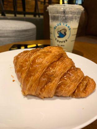 Foto 2 - Makanan di Blue Lane Coffee oleh hokahemattiga