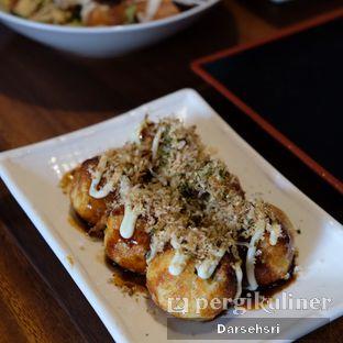 Foto 8 - Makanan di Kushimusubi Sachi oleh Darsehsri Handayani