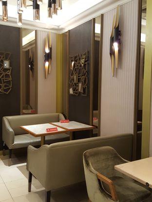 Foto 10 - Interior di Bakerzin oleh Stallone Tjia (@Stallonation)