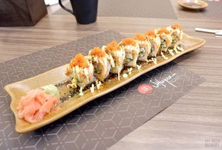 Foto 4 - Makanan di Shinjiru Japanese Cuisine oleh Mariane  Felicia