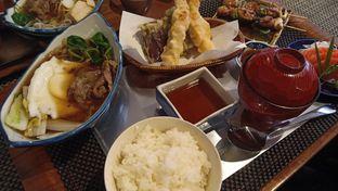 Foto 3 - Makanan di Kikugawa oleh arum k