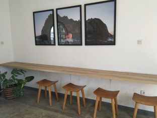 Foto 8 - Interior di COHERE oleh yeli nurlena