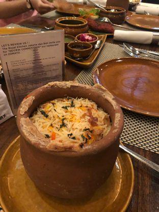 Foto 3 - Makanan di The Royal Kitchen oleh FebTasty  (Feb & Mora)