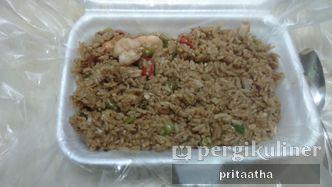 Foto Makanan di A Wen Seafood