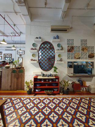 Foto review Kedai Cinoi oleh Wish Dish 8