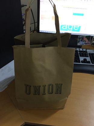 Foto 5 - Makanan di Union oleh Yohanacandra (@kulinerkapandiet)