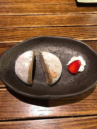 Foto 1 - Makanan di Sushi Groove oleh Metha Loviana
