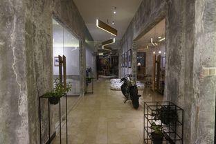 Foto 22 - Interior di Artivator Cafe oleh yudistira ishak abrar