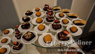 Foto 15 - Makanan di Bunga Rampai oleh Mich Love Eat