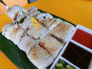 Foto 8 - Makanan di Martabakku oleh yudistira ishak abrar