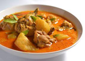 4 Tips Jitu Menyimpan Masakan Bersantan Agar Tak Cepat Basi