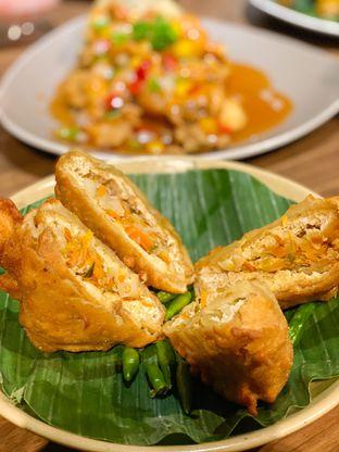 Foto review Cacamarica Indonesian Cuisine oleh mouthofindonesia 5