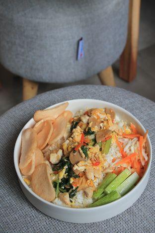 Foto 28 - Makanan di Bukan Ruang oleh Prido ZH