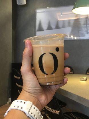 Foto 12 - Makanan di Phos Coffee & Eatery oleh Prido ZH