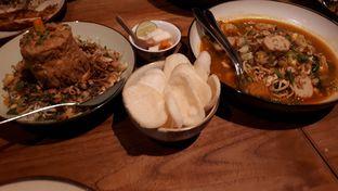 Foto 3 - Makanan di Kaum oleh Alvin Johanes