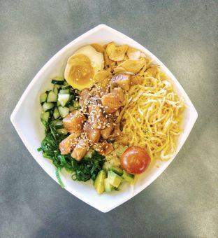 Foto 2 - Makanan di Pokinometry oleh Oktari Angelina @oktariangelina
