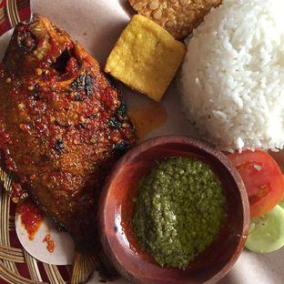 Foto 2 - Makanan di Domdago Resto - The Palais Dago Hotel oleh Gia Vano