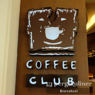Foto review O' Coffee Club oleh Darsehsri Handayani 11