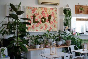 Foto 25 - Interior di Living with LOF Plants & Kitchen oleh Deasy Lim