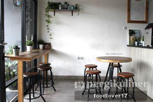 Foto review Lenma Coffee oleh Sillyoldbear.id  2