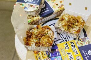 Foto review Momokino oleh Meong Culinary 3