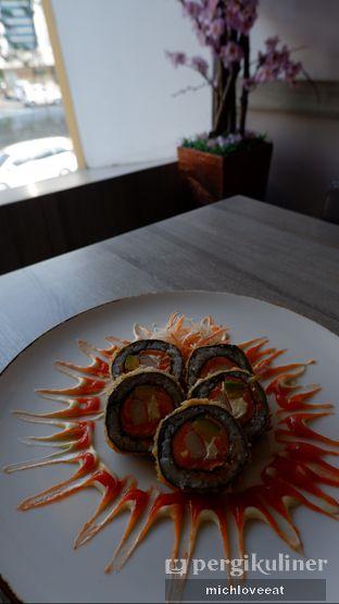 Foto 89 - Makanan di Sushi Itoph oleh Mich Love Eat