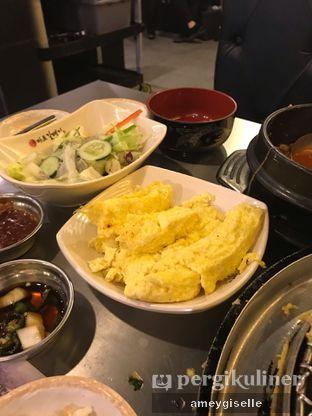 Foto 6 - Makanan di Magal Korean BBQ oleh Hungry Mommy