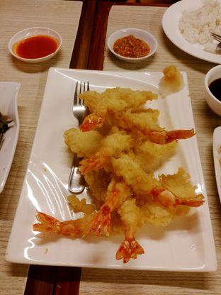 Foto 3 - Makanan di Seafood City By Bandar Djakarta oleh novi