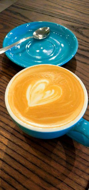 Foto review Upsolute Cafe oleh duocicip  6
