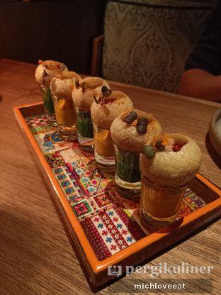 Foto 38 - Makanan di Gunpowder Kitchen & Bar oleh Mich Love Eat