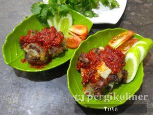 Foto 7 - Makanan di Waroeng 88 oleh Tirta Lie