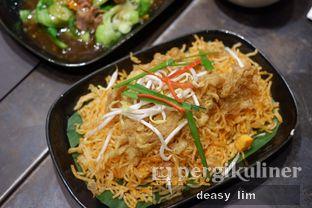 Foto 6 - Makanan di Thai I Love You oleh Deasy Lim