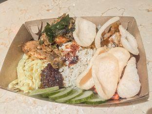 Foto review Ho Lai oleh natalia    (IG)natjkt_foodie 1